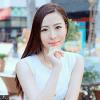 台湾クラブイメージ