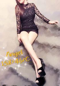 Angel15847C_180514_0005