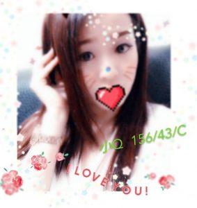 小Q156.43.C全 (4)