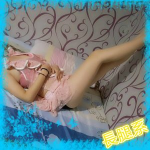 1489418761027_meitu_6