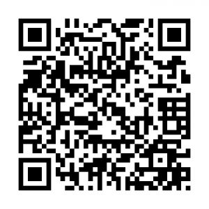 QRcode-300x300
