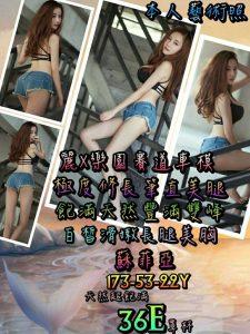 2020129_201209_11